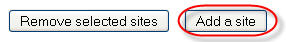 Cara Mudah Pasang Webmaster di Wordpress